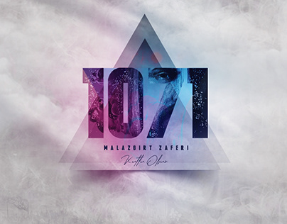 1071 Malazgirt Zaferi
