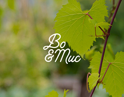 Bo & Muc Restaurant