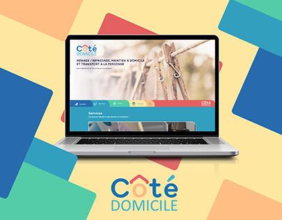 Côté Domicile
