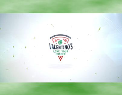 Valentinos Promo Video
