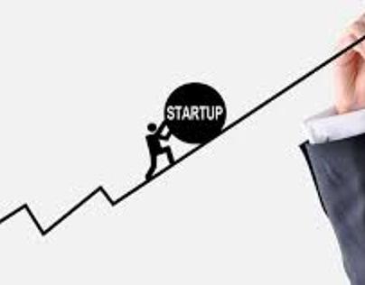 The Best Entrepreneur: Matthew Bruce Hintze