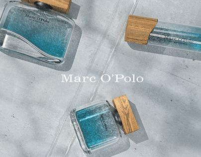 Flacon4fashion | Marc O´ Polo