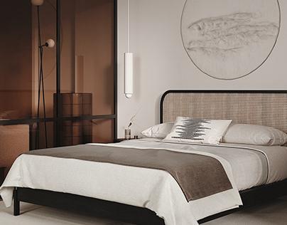 ZIL-ART   bedroom