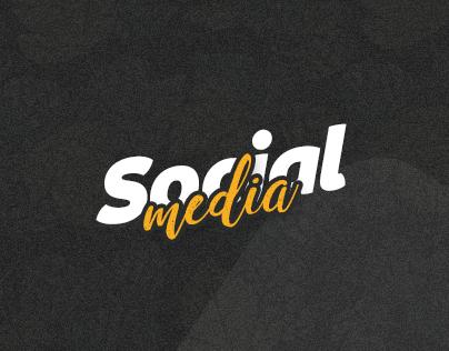 SOCIAL MEDIA - Fábula Cerveja especiais
