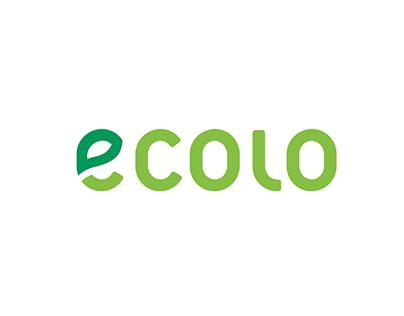 Ecolo - Namur 2016