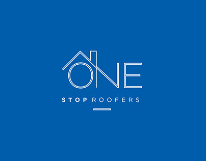 One Stop Roofers