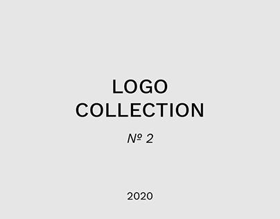 Logo Collection No. 2