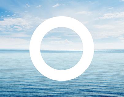 OnSSI / Ocularis Branding
