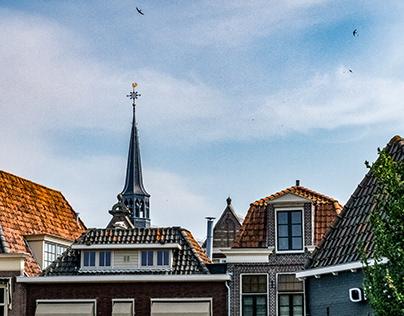 Hoorn 1 (Nederland)
