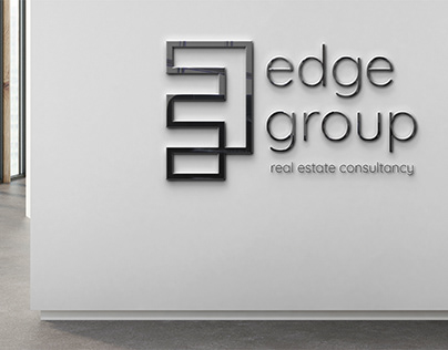 Edge group (real estate-decoration-construction)