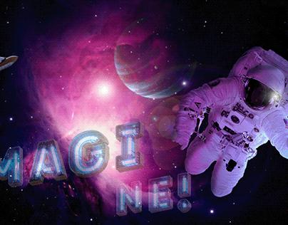 space alternative