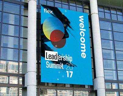 Flex Leadership Summit