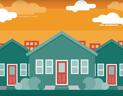5 Pasos Para Prepararse a Comprar Una Casa