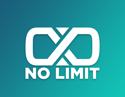Logo - No Limit