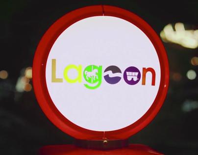 Let Fun Reign | Lagoon