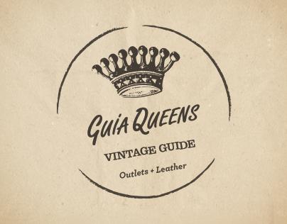 Guía Queens
