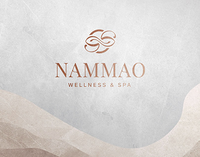 Nammao SPA center