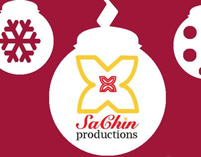 SaChin Holiday Promos