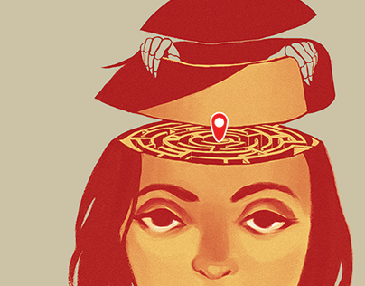 2014 Illustrations