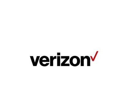Verizon Wireless Deck Design