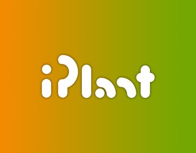 Mobile App logo | 2021