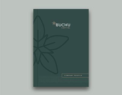 Buchu Capital