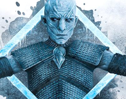 Game Of Thrones FanArt | Mugs