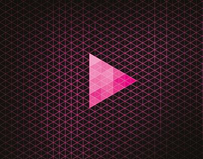 Telekom Winners Circle | Event Pitch