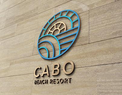 Cabo Beach Resort