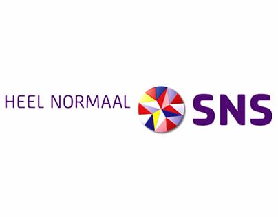 SNS 2010 tot 2017