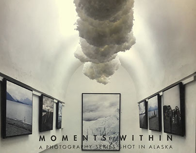 MOMENTS WITHIN