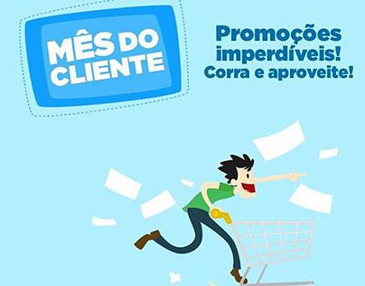 Compre Celular Online