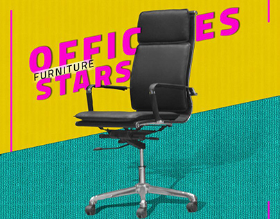 Social Media - offices stars