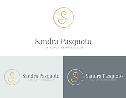 Sandra Pasquoto