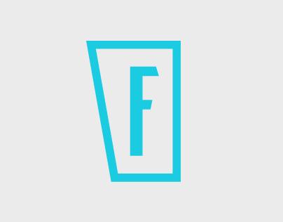 the-flow.ru logo