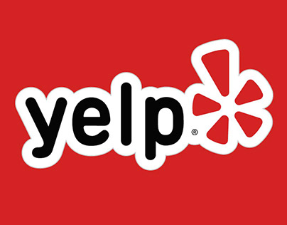Buy Yelp Reviews Fiverr Blackhat USA