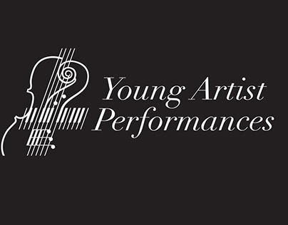 Young Artist Performances