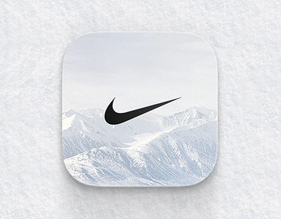 Nike Sochi - Gear Up For Gold