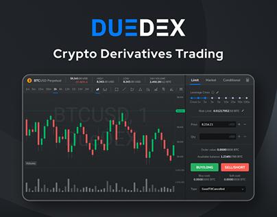 crypto trading videos
