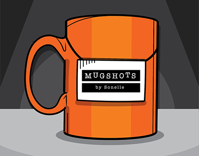 Mugshots - Mugs That Look Like People