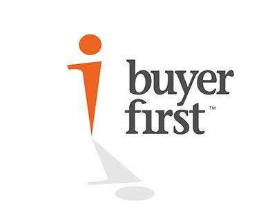 BuyerFirst Web Application