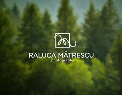 Raluca Matrescu Photography