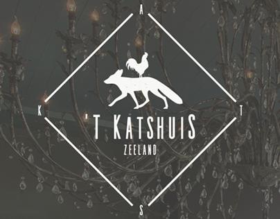 Het Katshuis