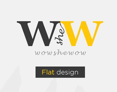 WowSheWow - интернет-магазин женской косметики