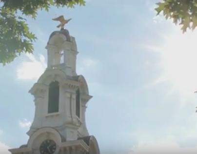 Wyze - Breezy (Music Video) on Behance