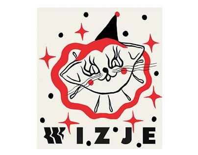 Sticker_project_for_wizje_magazine
