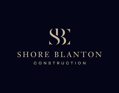 SBC Branding