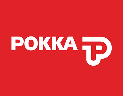 POKKA Coffee Social Media