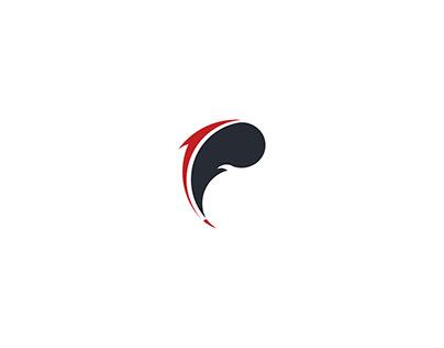 Princeps Publications - Logo Design