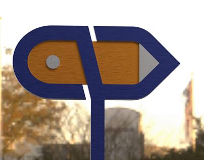 Abrar University - Rebranding
